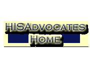 HISAdvocates.org