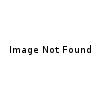 HISAdvocates.TV Show on YouTube & HISAdvocates.TV