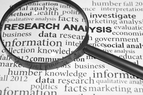 The Analysis - Kelby and John Anon