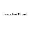 A State of Being with Kelby Smith - CONSTITUTION OR CON!!!