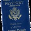 State Citizenship Passport Services